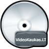 VideoKaukas.LT – video kaukas, videokaukas